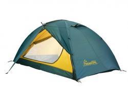 Туристическая палатка Normal Альфа 2(Optima)