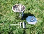 Cамогонный аппарат «Охотник» 12 литров-5