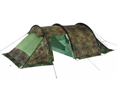Рейдовая палатка Tengu Mark 44T