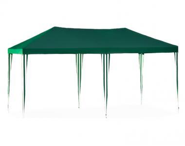 Садовый тент-шатер Green Glade 1057