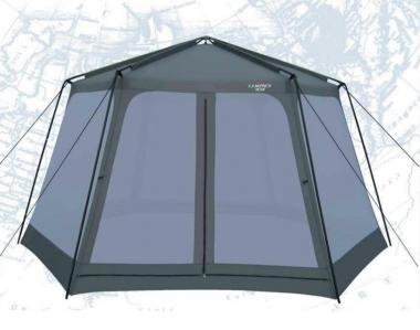 Садовый тент-шатер Campack Tent G-3601