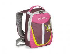 Рюкзак Tatonka Kiddy (pink)