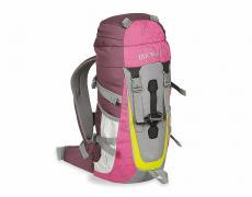 Рюкзак Tatonka Mowgli (pink)