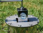 Cамогонный аппарат «Охотник» 12 литров-6