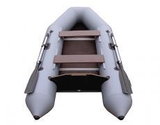 Надувная моторная лодка Stream «Стрим 2900»