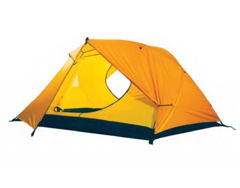 Экстремальная палатка Normal Зеро 3
