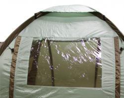 Кемпинговая палатка Green Glade Konda 6 -5