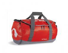 Дорожная сумка Tatonka Barrel XS (red)
