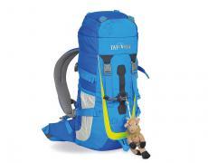 Рюкзак Tatonka Mowgli (bright blue)