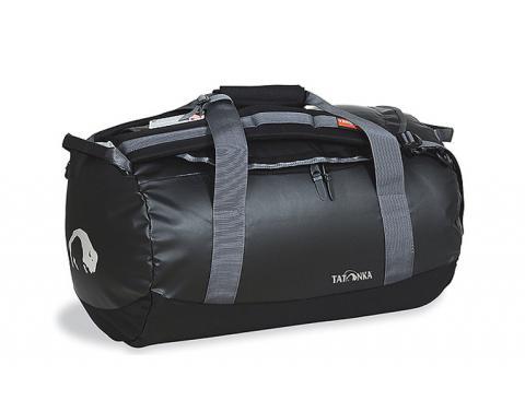 Дорожная сумка Tatonka Barrel S (black)