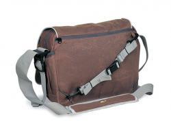 Городская сумка Tatonka Baron (kauri)-2