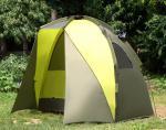 Карповая палатка World of Maverick Alaska 2-7