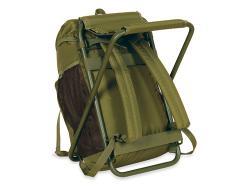 Стул-рюкзак Tatonka Fischerstuhl-2