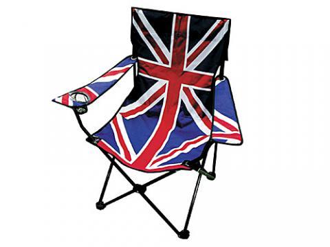 Кресло KSL Britanika