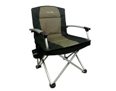 Кемпинговое кресло World of Maverick King Chair AC2002-2