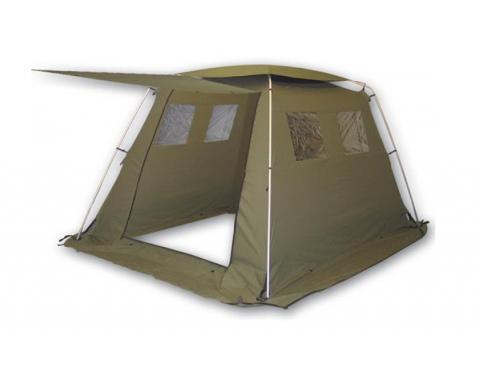 Кемпинговая палатка Normal Партнёр