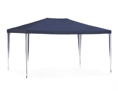 Садовый тент-шатер Green Glade 1030