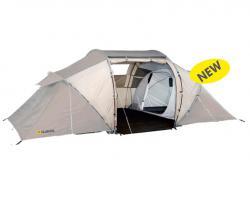 Кемпинговая палатка Talberg Weekend 4