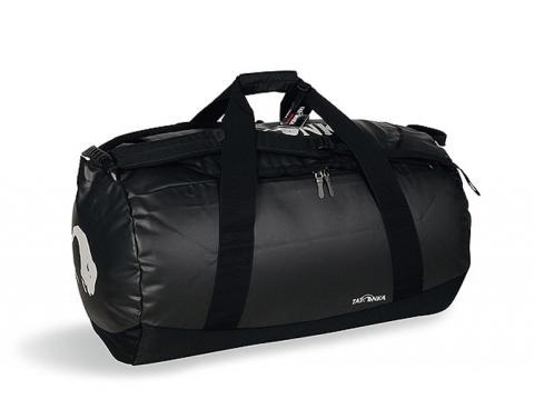Дорожная сумка Tatonka Barrel XL (black)