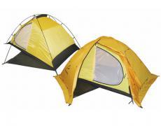 Экстремальная палатка Normal Кондор 2 N