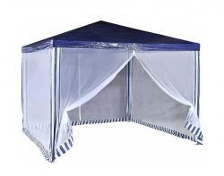Садовый тент-шатер Green Glade 1033-2