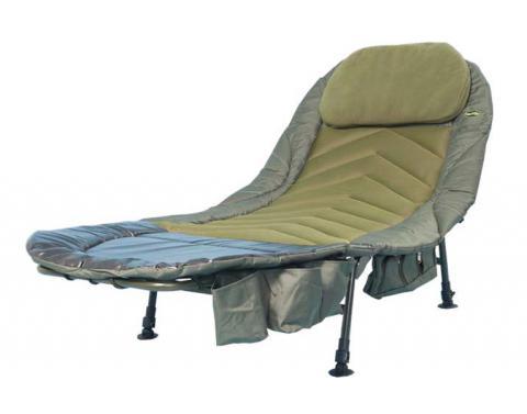 Раскладушка-кровать Quick Stream QSBCH001