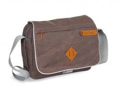 Городская сумка Tatonka Baron (kauri)