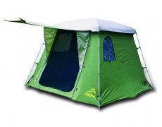 Кемпинговый тент-шатер Normal Печора