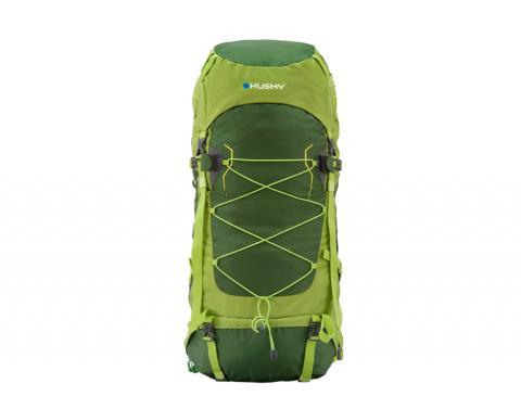 Рюкзак Husky Ribon 60 (green)