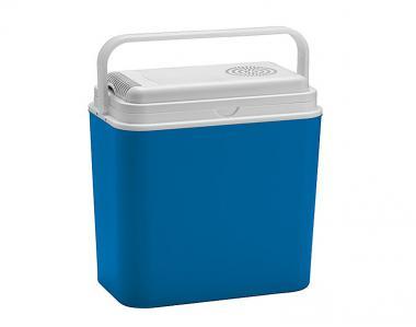 Автохолодильник Altantic Electric Cool Box 30L 220/12V тепло/холод 4136