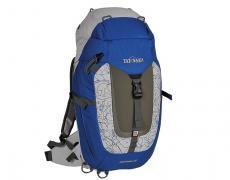 Рюкзак Tatonka Karema 25 (alpine blue/ash grey)