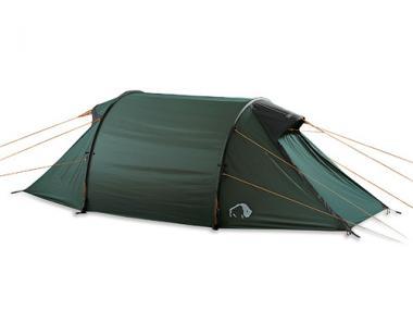 Туристическая палатка Tatonka Arctis 2 (basil)