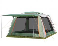 Туристический шатер-тент World of Maverick Fortuna 350 Premium
