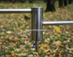 Cамогонный аппарат «Деревенский» 20 литров -9