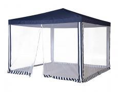Садовый тент-шатер Green Glade 1033