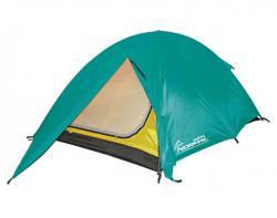 Туристическая палатка Normal Скиф 2(Optima)