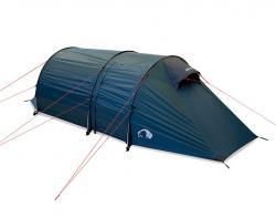 Туристическая палатка Tatonka Alaska 2 (bazil)-8