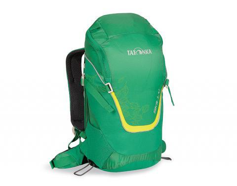 Рюкзак Tatonka Skilly (lawn green)