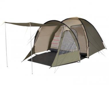 Кемпинговая палатка Trek Planet Vegas 5