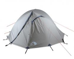 Туристическая палатка Tatonka Mountain Dome (cocoon)-5