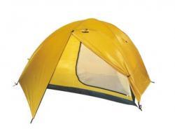 Туристическая палатка Normal Эльбрус 2 Si/PU
