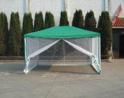 Садовый тент-шатер Green Glade 1088-2