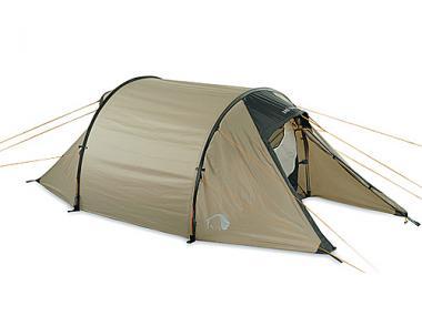 Туристическая палатка Tatonka Arctis 3 (basil)