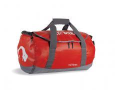 Дорожная сумка Tatonka Barrel S (red)