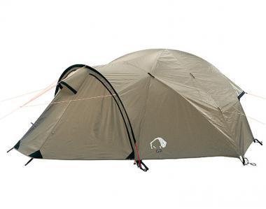 Туристическая палатка Tatonka Sherpa Dome Plus (cocoon)