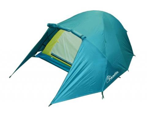 Туристическая палатка Normal Виктория 3(Optima)