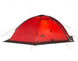 Экстремальная палатка Alexika Matrix 3-9