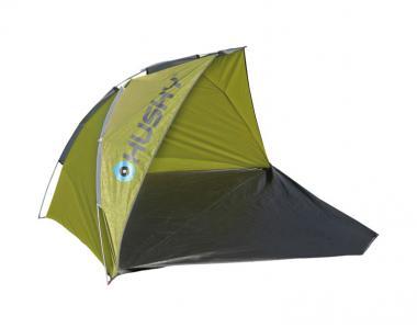 Туристический тент-шатер Husky Blum