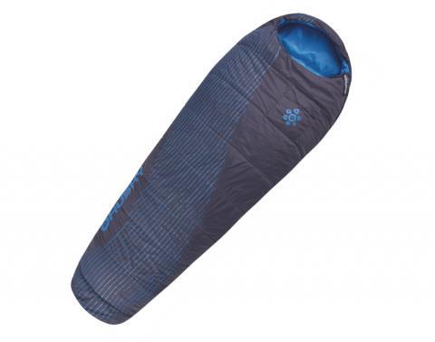 Спальный мешок Husky Ladies Majesty (blue)