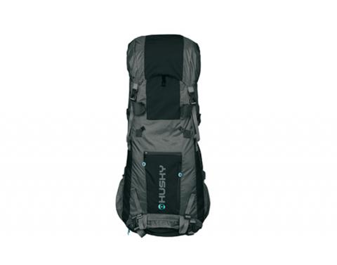 Рюкзак Husky Brooklet 70 (grey)